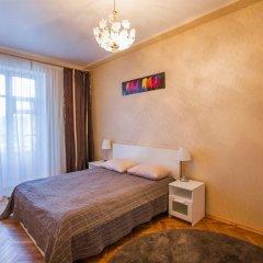 Отель Apartland On Vokzal Минск детские мероприятия