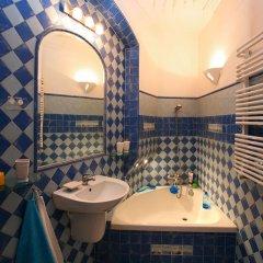 Отель Copernicus Neighbours ванная