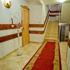 Отель Polakówka Поронин интерьер отеля фото 2