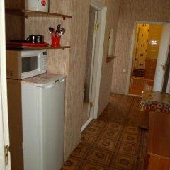 Гостиница Guest House Chaika в Анапе отзывы, цены и фото номеров - забронировать гостиницу Guest House Chaika онлайн Анапа в номере