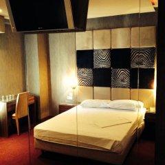 Lacoba Hotel – Adults Only 2* Стандартный номер с различными типами кроватей фото 3