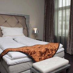 Отель Clarion Hotel Ernst Норвегия, Кристиансанд - отзывы, цены и фото номеров - забронировать отель Clarion Hotel Ernst онлайн комната для гостей фото 2