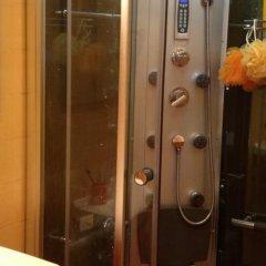 Апартаменты Deira Apartments ванная