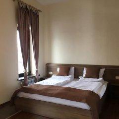 Park Village Hotel and Resort Люкс с различными типами кроватей фото 29