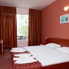 Отель Guesthouse Kirov Стандартный номер фото 31