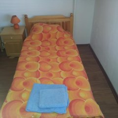 Отель Guest House Sea Eye комната для гостей