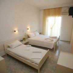 Hotel Liberty 1 2* Стандартный номер с различными типами кроватей фото 2