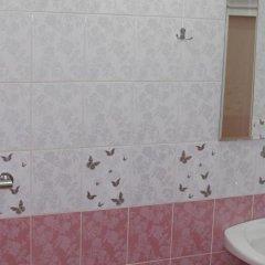 Гостиница Alexandr House B&B ванная фото 2