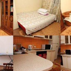 Гостиница Keruyen Hostel Казахстан, Нур-Султан - отзывы, цены и фото номеров - забронировать гостиницу Keruyen Hostel онлайн в номере фото 2