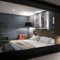 Radisson Blu Royal Hotel Brussels 4* Президентский люкс с различными типами кроватей фото 6