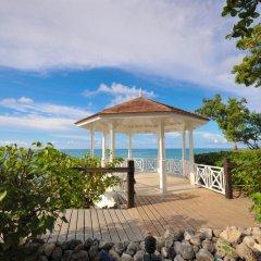 Отель Jewel Paradise Cove Beach Resort & Spa - Curio Collection by Hilton фото 5