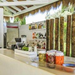 Отель Vila Monte Farm House питание фото 3