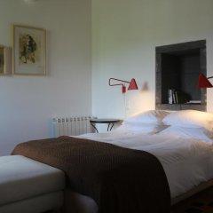 Отель Casa do Pico Arde комната для гостей фото 3