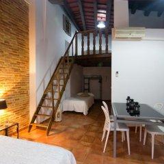 Отель Royal Apartbeds комната для гостей фото 2