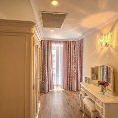 Orange County Resort Hotel Kemer - All Inclusive 5* Люкс с различными типами кроватей фото 5