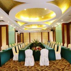 Gehao Holiday Hotel фото 3