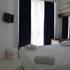 Hotel Asena 3* Стандартный номер разные типы кроватей фото 3