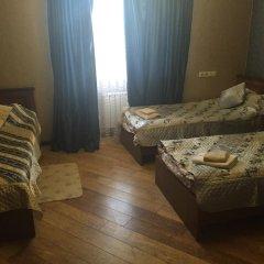 Гостиница Богданов Яр 3* Стандартный номер с различными типами кроватей