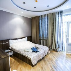Апартаменты Sweet Home Apartment Апартаменты с различными типами кроватей фото 21
