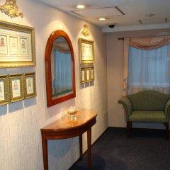 Отель Dukes Hakata Хаката комната для гостей фото 2