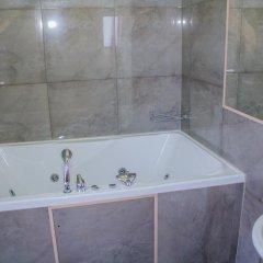 Гостиница Аннино ванная