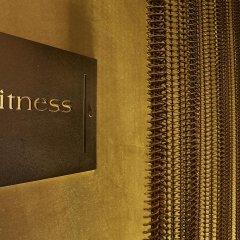 Отель Villa Saxe Eiffel спа фото 2