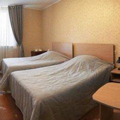 Гостиница Пансионат Балтика комната для гостей фото 4