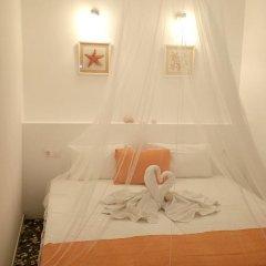 Отель Kalymnos residence Греция, Калимнос - отзывы, цены и фото номеров - забронировать отель Kalymnos residence онлайн удобства в номере