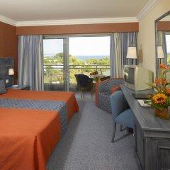 Grande Real Santa Eulalia Resort And Hotel Spa 5* Люкс фото 2