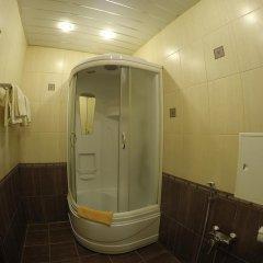 Парк-отель Парус 3* Номер Делюкс с различными типами кроватей фото 6