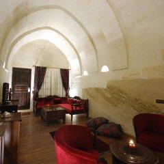 Best Western Premier Cappadocia - Special Class 4* Люкс с различными типами кроватей фото 10