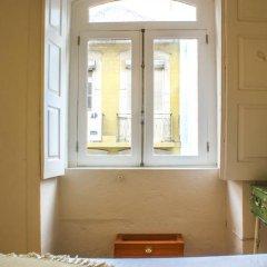 Отель Charm Garden 3* Люкс разные типы кроватей фото 22