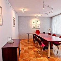 Гостиница Могилёв Беларусь, Могилёв - - забронировать гостиницу Могилёв, цены и фото номеров питание фото 3