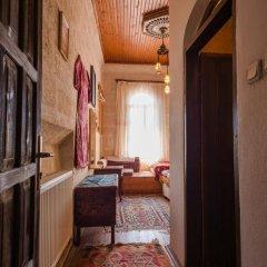 Kirkit Hotel 3* Стандартный номер с различными типами кроватей фото 13