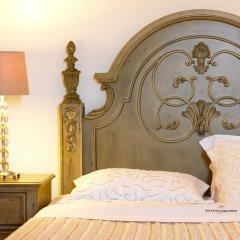 Отель Suites of the Gods Cave Spa 3* Полулюкс с различными типами кроватей фото 3