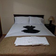 Отель Rockhampton Retreat Guest House 3* Люкс с различными типами кроватей фото 10