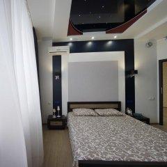 Отель Admiral Апартаменты фото 21