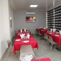 Nouakchott Hotel in Nouakchott, Mauritania from 178$, photos, reviews - zenhotels.com event-facility
