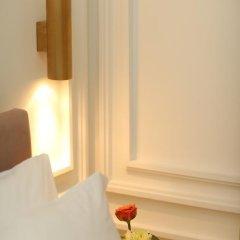 Отель Neranxi Boutique Hotel - ISH DIVINA Албания, Тирана - отзывы, цены и фото номеров - забронировать отель Neranxi Boutique Hotel - ISH DIVINA онлайн удобства в номере фото 2