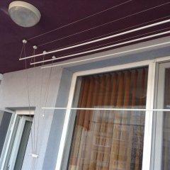 Отель Apartament Elinor балкон