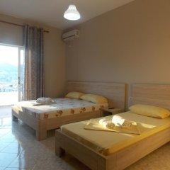Hotel Edola 3* Стандартный номер с различными типами кроватей фото 26