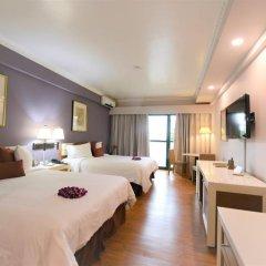 Отель Days Inn Guam-tamuning 3* Стандартный номер