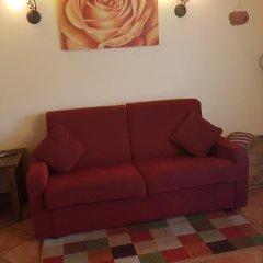Отель El Pedrayu Онис комната для гостей фото 4