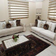 Ephesus Palace Турция, Сельчук - 1 отзыв об отеле, цены и фото номеров - забронировать отель Ephesus Palace онлайн спа фото 2