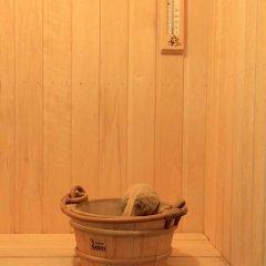 Гостевой Дом У Покровки Стандартный номер разные типы кроватей фото 9