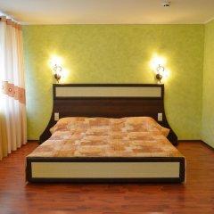 Гостиница Саратов в Саратове 2 отзыва об отеле, цены и фото номеров - забронировать гостиницу Саратов онлайн в номере