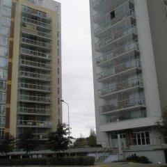 Отель Get Everything in One 3* Апартаменты с различными типами кроватей фото 10