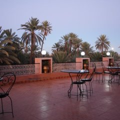 Отель La Vallée Марокко, Уарзазат - отзывы, цены и фото номеров - забронировать отель La Vallée онлайн фото 10