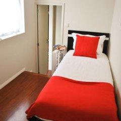 Отель Apartamentos Porto Douro Ribeira комната для гостей фото 5