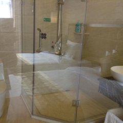 Shenzhen Sunisland Holiday Hotel Шэньчжэнь ванная фото 2